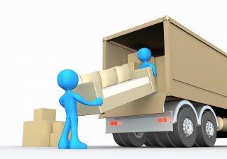 如何避免搬家公司现场加价?